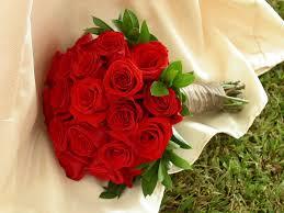 Sebagian orang memilih memberikan hadiah untuk hari kasih sayang salah  satunya adalah bunga mawar untuk memberikan kepada kekasih Anda dan  mengucapkan ... 35eaec413e
