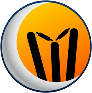 Cricket Mazza Live Line-Watch Live Cricket-Live Score App