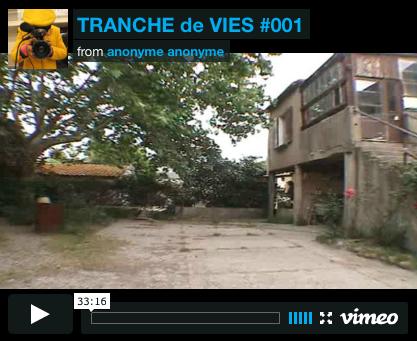 http://vimeo.com/24046431