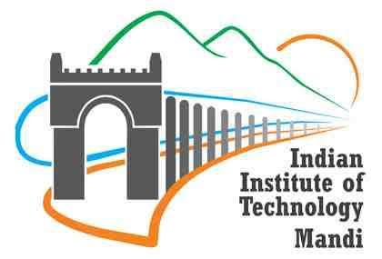 Summer Internship Programme 2019 at IIT Mandi