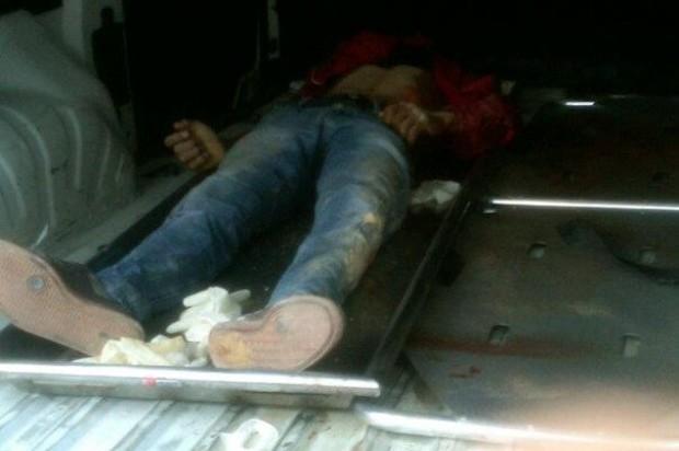 Resultado de imagen para Conductor de vehículo mató hombre en San Juan y emprendió la huida