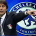NEW SIGNINGS!!! CHELSEA APPROVES CONTE NEW 2 YEARS DEAL…