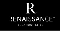 Renaissance Lucknow Celebrates Its Birthday with a Bang