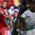 Toluca vs Santos EN VIVO ONLINE Fecha 8 de la Liga Mx. Torneo Clausura 201