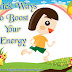 12 Quick Ways to Boost Your Energy