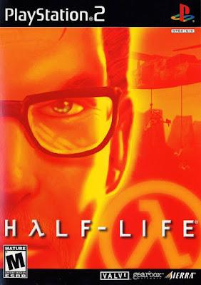 ultra rom half life download