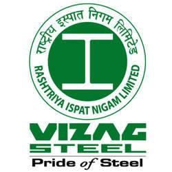 Vizag Steel Plant Recruitment 2020 for 188 Management Trainees Posts