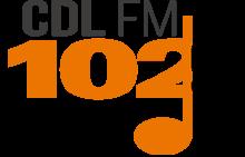Rádio CDL FM - Belo Horizonte/MG