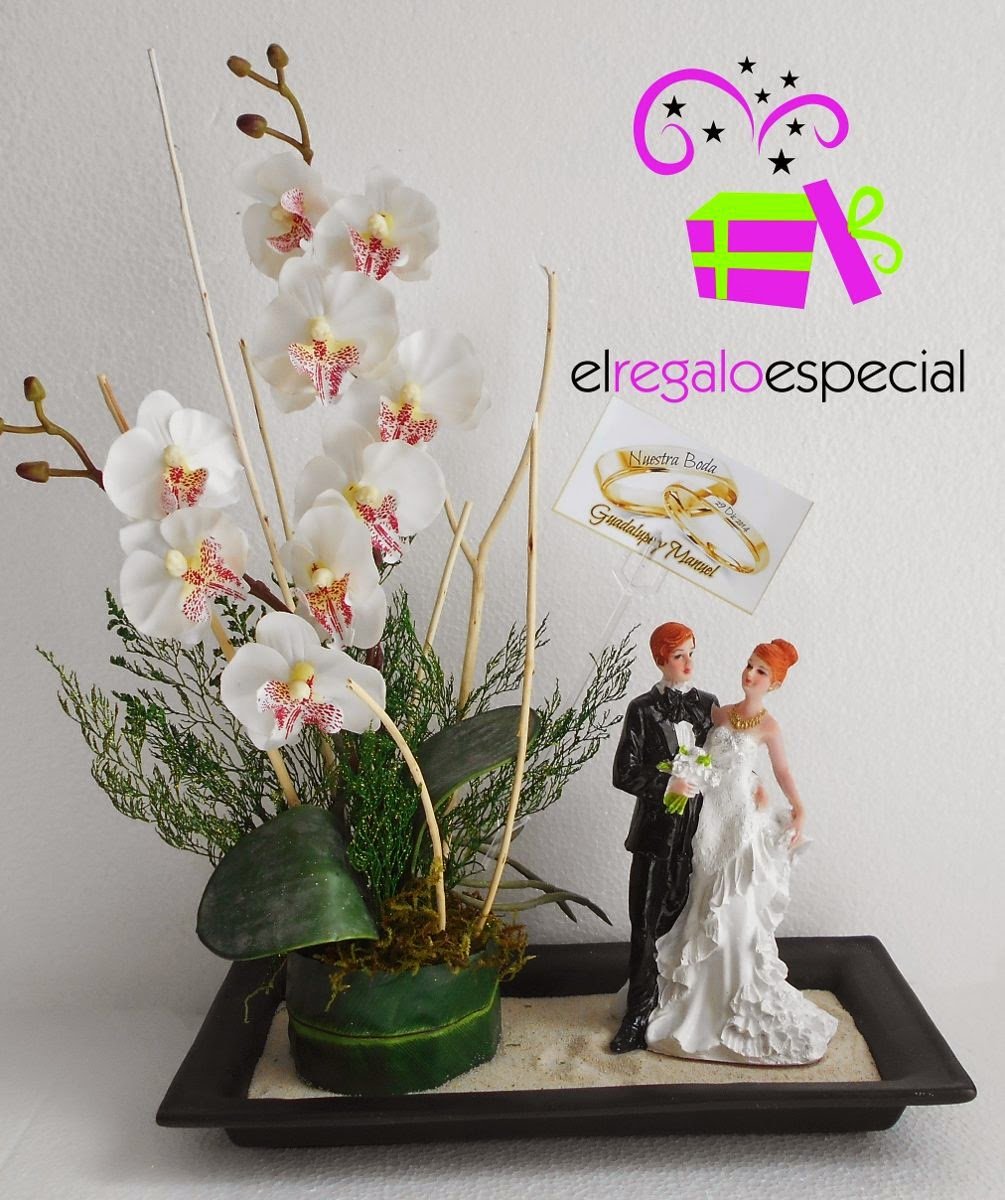 Arreglos Florales De Fomi Arregos Florales