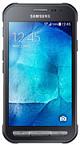 harga HP Samsung Galaxy XCover 3 terbaru