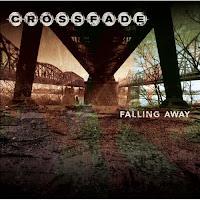 [2006] - Falling Away