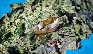 Arti Mimpi Menemukan Cincin Emas Menurut Primbon Jawa