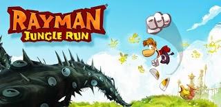 rayman jungle run 2.0.7 apk