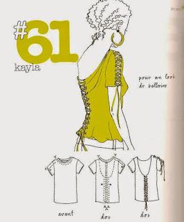 Customização-de-camisetas