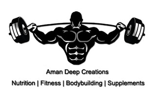 nutrition. fitness, supplements, bodybuilding