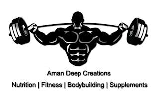 nutrition. fitness, supplements, bodybuilding