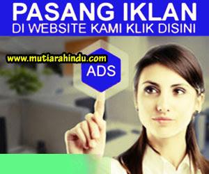 http://www.mutiarahindu.com/p/iklan.html