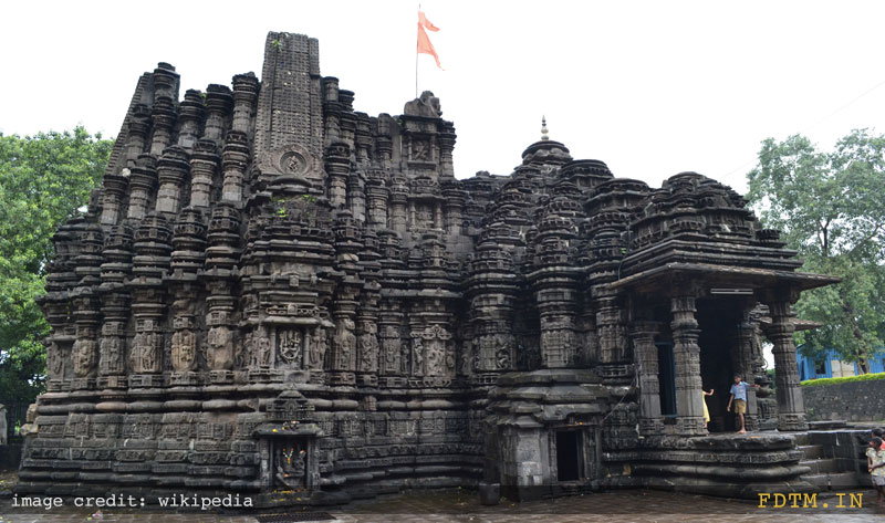 Ambarnath Temple, Maharashtra: Know The Religious Belief and Significance
