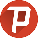 Download Psiphon Versi 121 Apk Latest Update for Android
