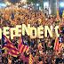 Η εθνική κυριαρχία και η Καταλονία