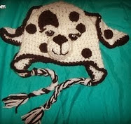 http://translate.googleusercontent.com/translate_c?depth=1&hl=es&rurl=translate.google.es&sl=en&tl=es&u=http://www.niftynnifer.com/2013/12/dalmation-dog-hat-child-age-2-5-free.html&usg=ALkJrhg8G1PSd9vNq-I52g-oSpB-EoAV9g
