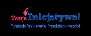 http://twoja-inicjatywa.pl/