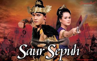 Download Lagu Ost Saur Sepuh Sctv Original Soundtrack