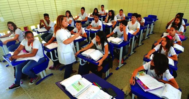 Prefeitura de sobral convoca aprovados no concurso p blico for Concurso profesor