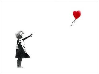 Bilderesultat for ballonger sorg