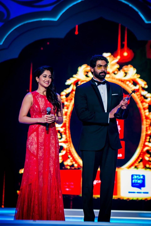 Fotogalerija Kollywood-Celebs-From-Siima-Awards-2014 - indijske igralke Hot Photos And-6309