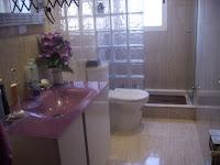 atico duplex en venta calle ceramista godofredo buenosaires castellon wc