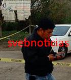 """4 cuerpos los hallados """"embolsados"""" en Los Tuxtlas: FGE"""