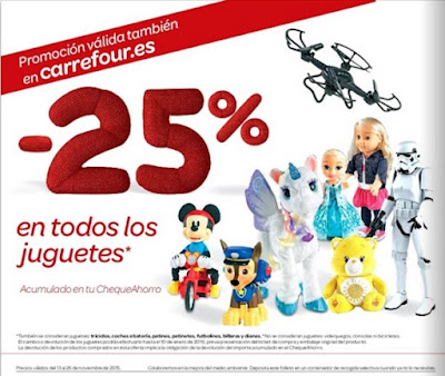 Juguetes Juguetes Infantil25Descuento Carrefour Infantil25Descuento Carrefour Infantil25Descuento Ahorro Ahorro Ahorro Juguetes xoQBderCW