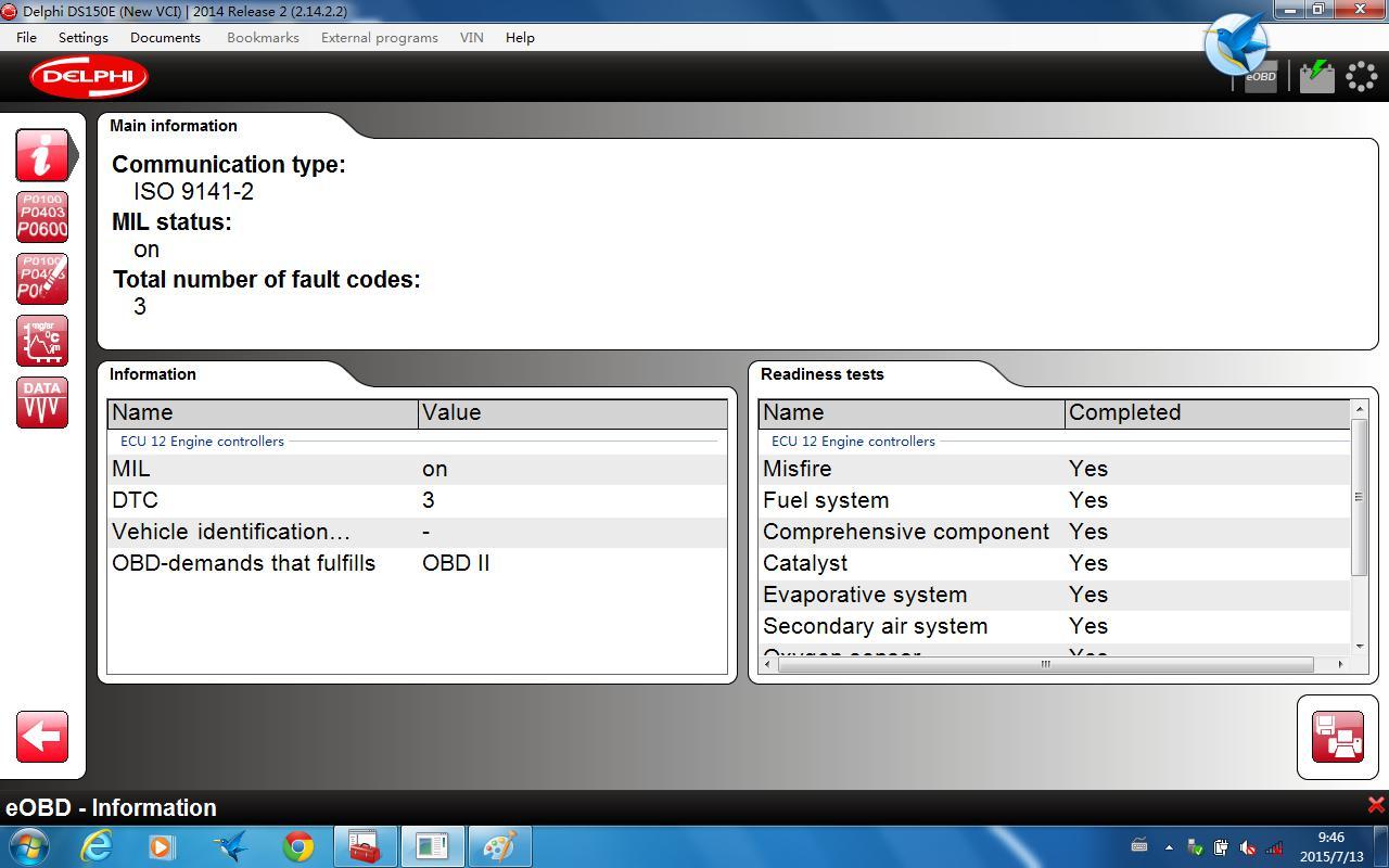 Delphi Ds150 Diagnostic Software - littleproduction