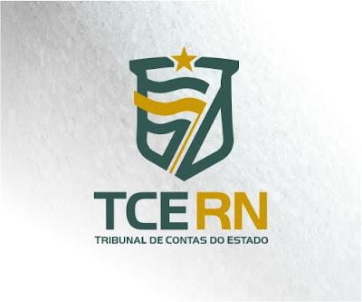 Resultado de imagem para GOVERNO SE POSICIONA SOBRE PARECER DO TCE/RN