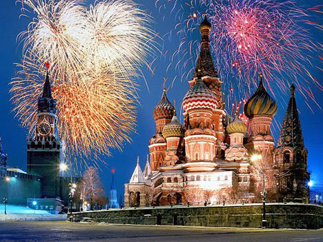 Happy new year wishes quotes greetings in russian language happy new year wishes quotes greetings in russian language 2016 m4hsunfo