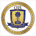 QIS College of Engineering & Technology, Ongole, Wanted Faculty Plus Non-Faculty