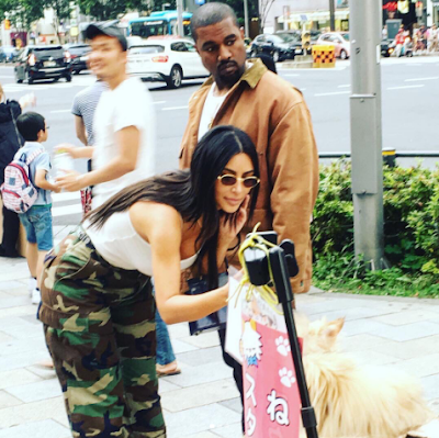 """<img src="""" Kim-Kardashian-and-Kanye-West-spotted-in-Tokyo,-Japan,-just-few-days-after-the- husband's-40th-birthday-(Photos) .gif"""" alt="""" Kim Kardashian and Kanye West spotted in Tokyo, Japan, just few days after the husband's 40th birthday (Photos) > </p>"""