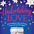 Review of Undertaking Love by Kat French