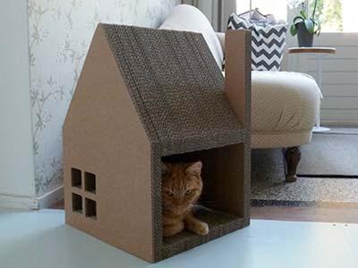 Cara Memiliki Rumah Susun