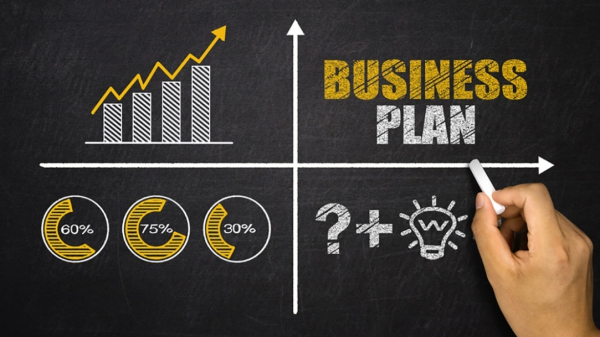 نموذج خطة عمل.. ابدأ خطتك باستخدام قالب خطة عمل جاهز