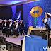 Urcamp forma novos Administradores em São Gabriel
