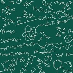 Download HSEB Notes of Chemistry | Language of Chemistry