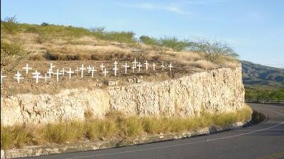 El Baguazo, Bagua, La Curva del Diablo, 8 años del Baguazo