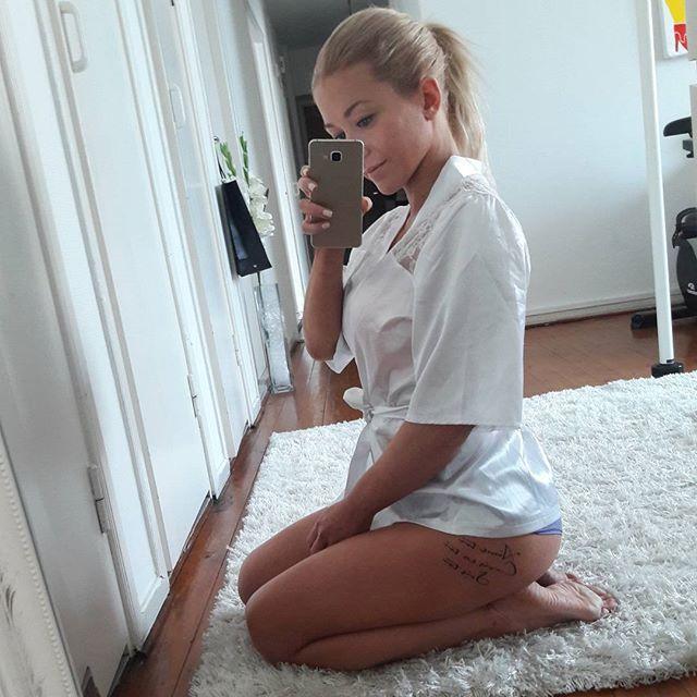Minna Loippo