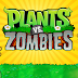 Plants Vs Zombies gratis