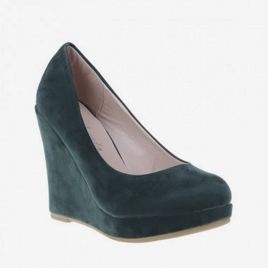 pantofi Matar.ro