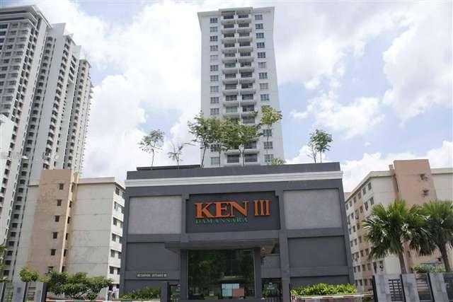 Nikklo Properties For Sale / Rent: July 2013