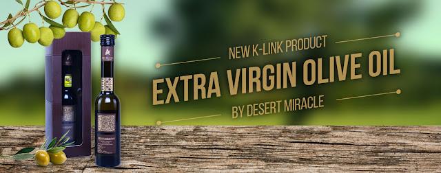 http://www.produkesehatan.com/2015/11/minyak-zaitun-extra-virgin-olive-oil.html