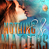 Review - 5 Stars -  Nothing Else Matters (Billionaires in Disguise: Georgie and Rock Stars in Disguise: Xan, Book 4) by Blair Babylon